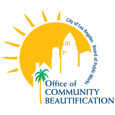 Office of Community Beautification